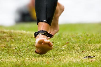Rehabilitacja i fizjoterapia sportowa